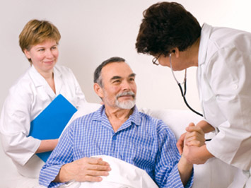 Cách phòng tránh bệnh tăng huyết áp khi trời lạnh
